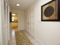 Staged-Assets-Home-Staging-Interior-Design-Palm-Coast-Florida-13-Fairview-Lane-16