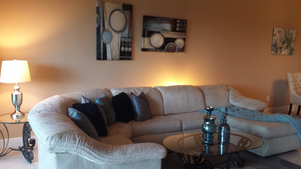 Staged-Assets-Home-Staging-Interior-Design-Palm-Coast-Florida-25-River-Landing-Dr-1