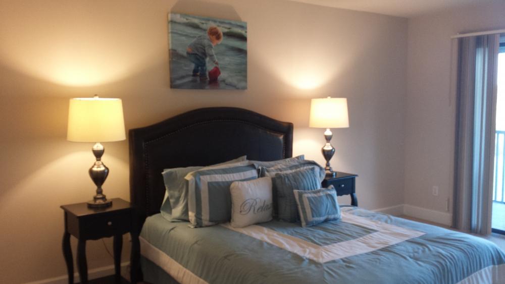 Staged-Assets-Home-Staging-Interior-Design-Palm-Coast-Florida-25-River-Landing-Dr-10