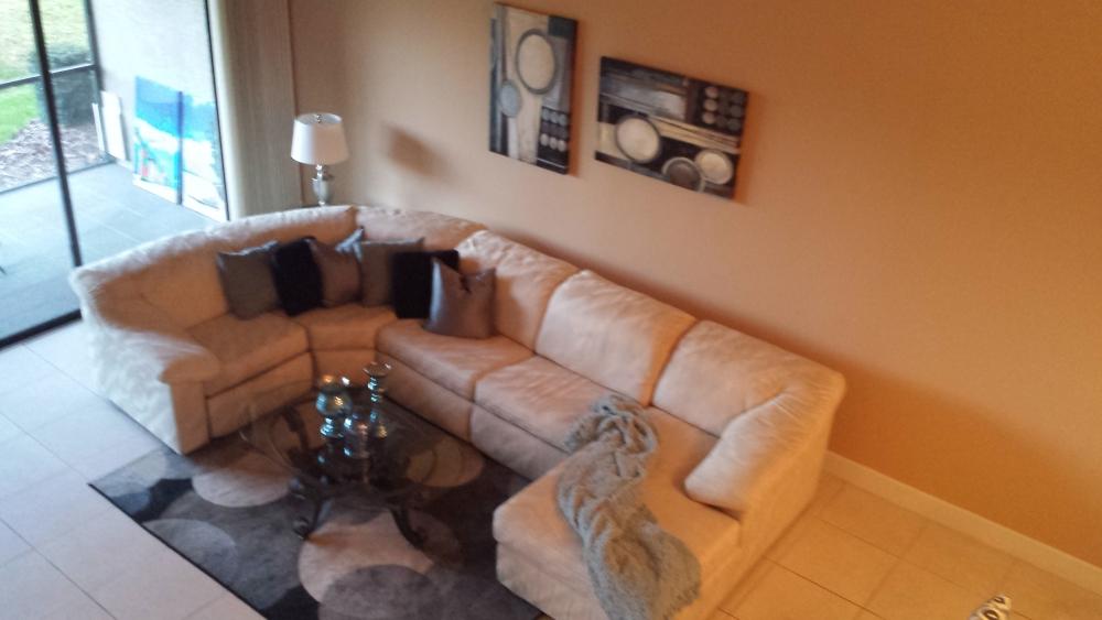 Staged-Assets-Home-Staging-Interior-Design-Palm-Coast-Florida-25-River-Landing-Dr-11