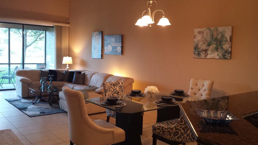 Staged-Assets-Home-Staging-Interior-Design-Palm-Coast-Florida-25-River-Landing-Dr-2