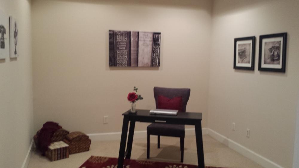 Staged-Assets-Home-Staging-Interior-Design-Palm-Coast-Florida-25-River-Landing-Dr-4
