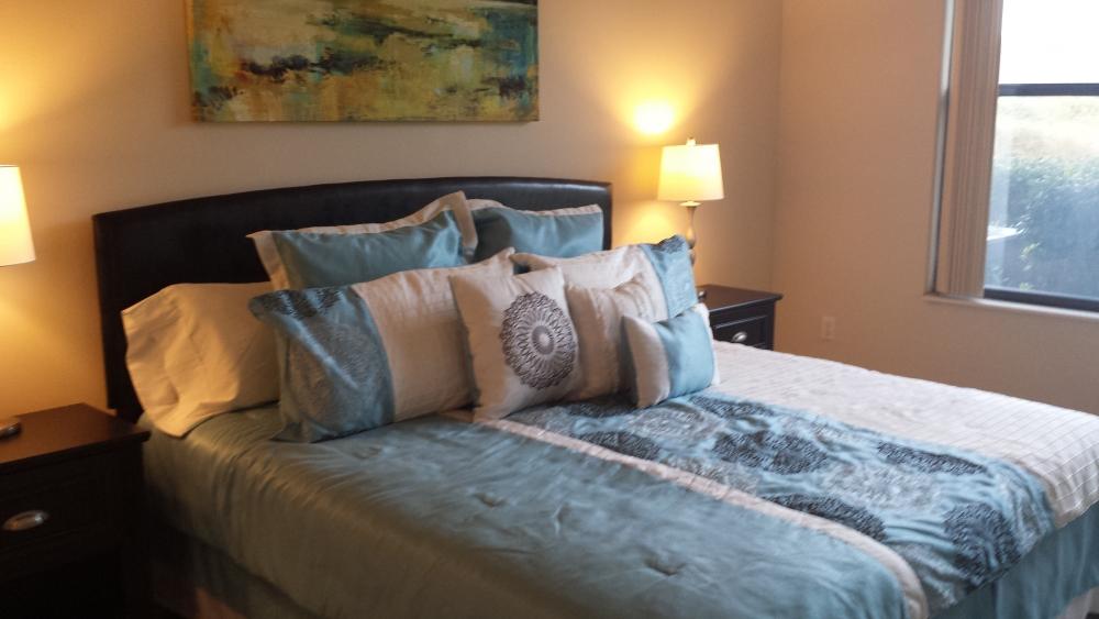 Staged-Assets-Home-Staging-Interior-Design-Palm-Coast-Florida-25-River-Landing-Dr-5