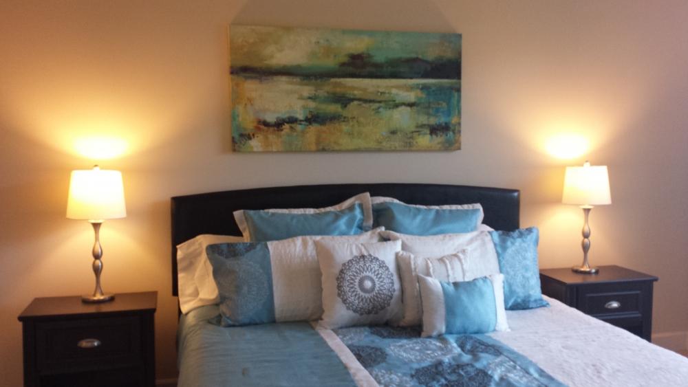 Staged-Assets-Home-Staging-Interior-Design-Palm-Coast-Florida-25-River-Landing-Dr-6