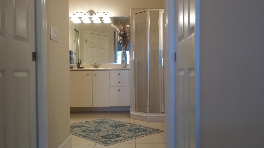 Staged-Assets-Home-Staging-Interior-Design-Palm-Coast-Florida-25-River-Landing-Dr-7