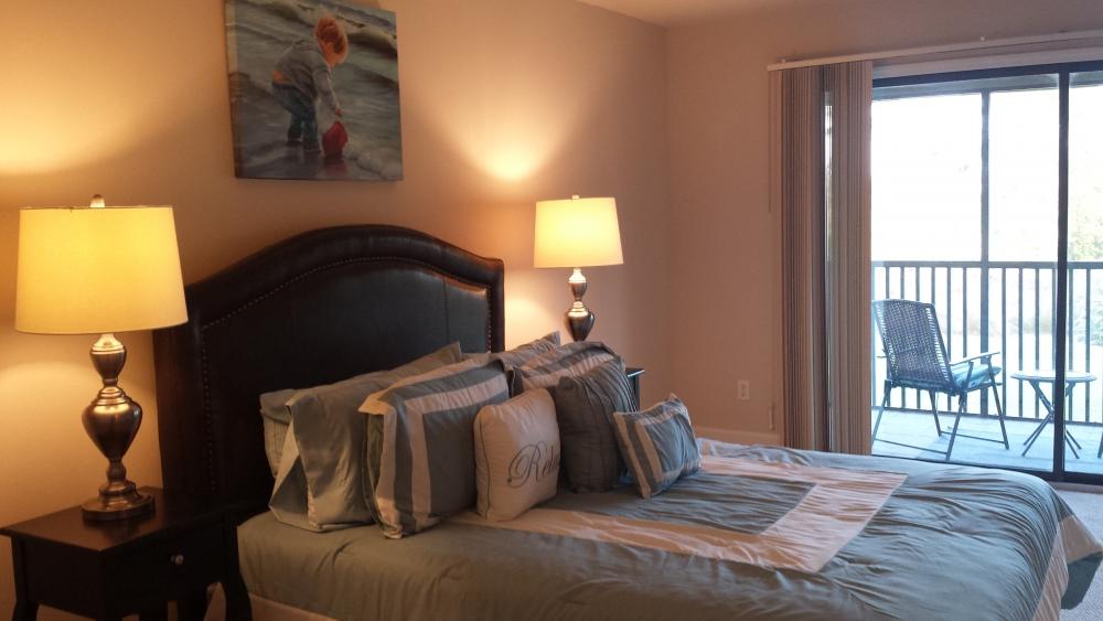 Staged-Assets-Home-Staging-Interior-Design-Palm-Coast-Florida-25-River-Landing-Dr-9