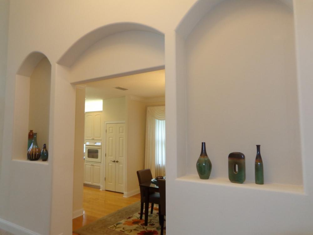 Staged-Assets-Home-Staging-Interior-Design-Palm-Coast-Florida-27-Front-St-13