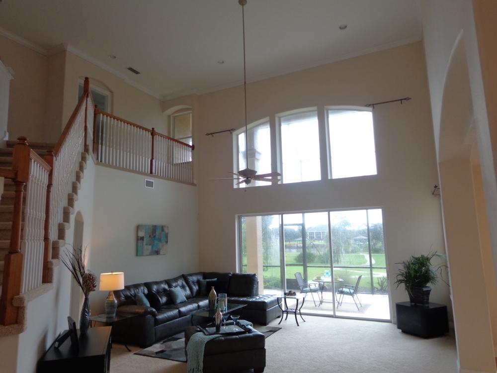 Staged-Assets-Home-Staging-Interior-Design-Palm-Coast-Florida-27-Front-St-16-1