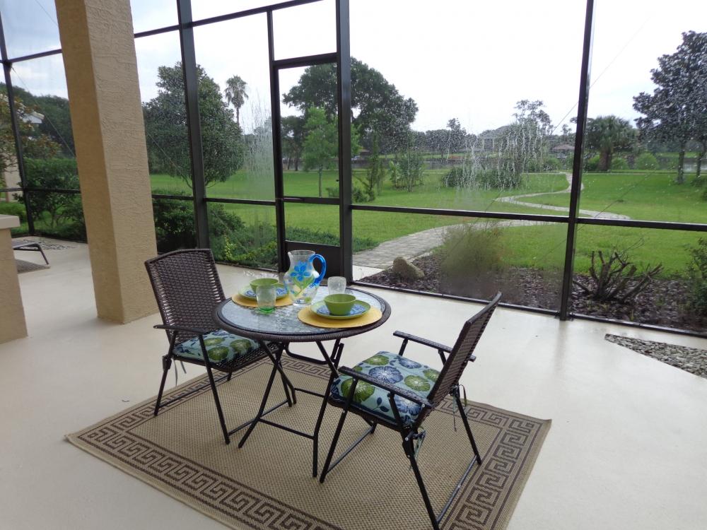 Staged-Assets-Home-Staging-Interior-Design-Palm-Coast-Florida-27-Front-St-16