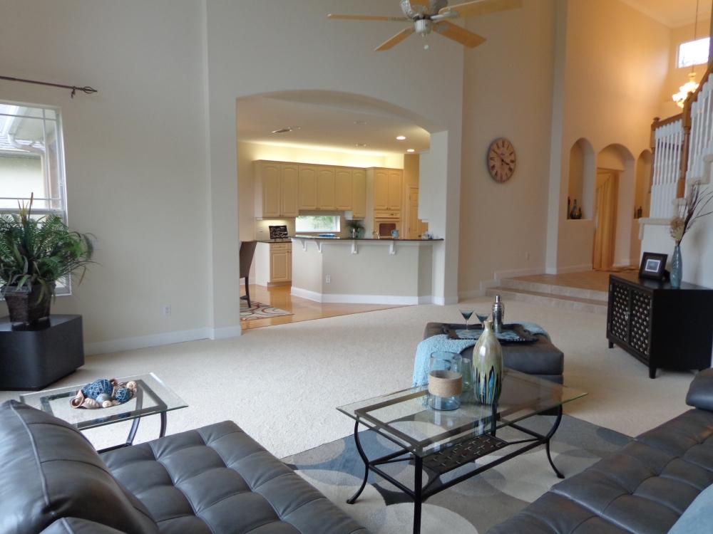Staged-Assets-Home-Staging-Interior-Design-Palm-Coast-Florida-27-Front-St-17