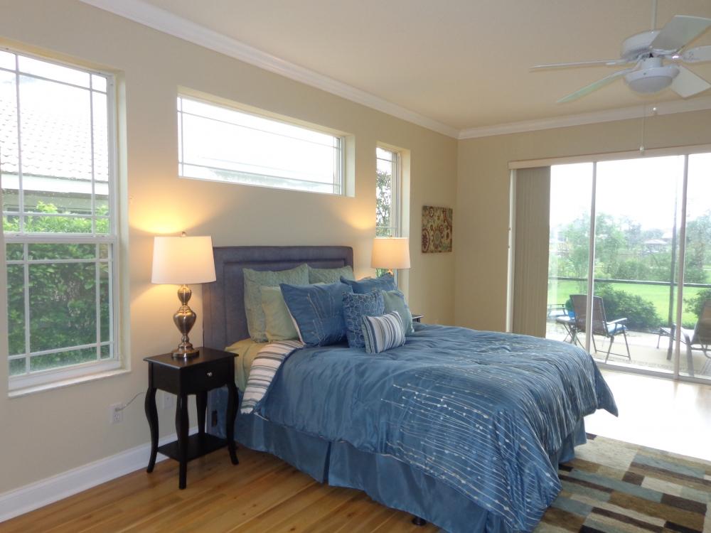 Staged-Assets-Home-Staging-Interior-Design-Palm-Coast-Florida-27-Front-St-19