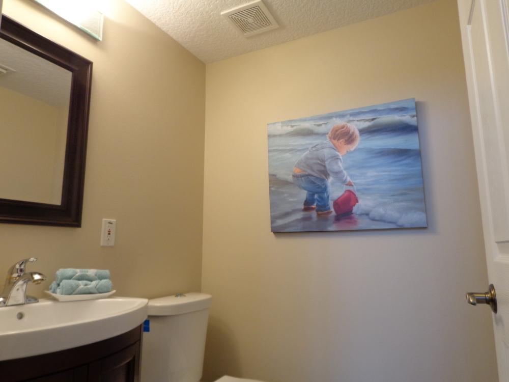 Staged-Assets-Home-Staging-Interior-Design-Palm-Coast-Florida-27-Front-St-2