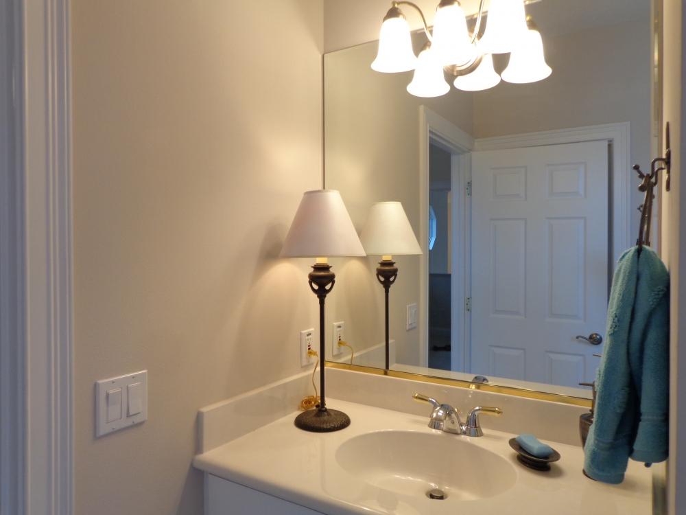 Staged-Assets-Home-Staging-Interior-Design-Palm-Coast-Florida-27-Front-St-27