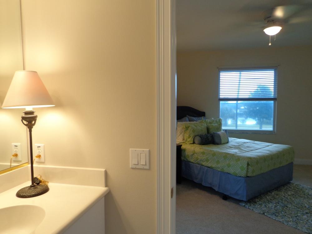 Staged-Assets-Home-Staging-Interior-Design-Palm-Coast-Florida-27-Front-St-28