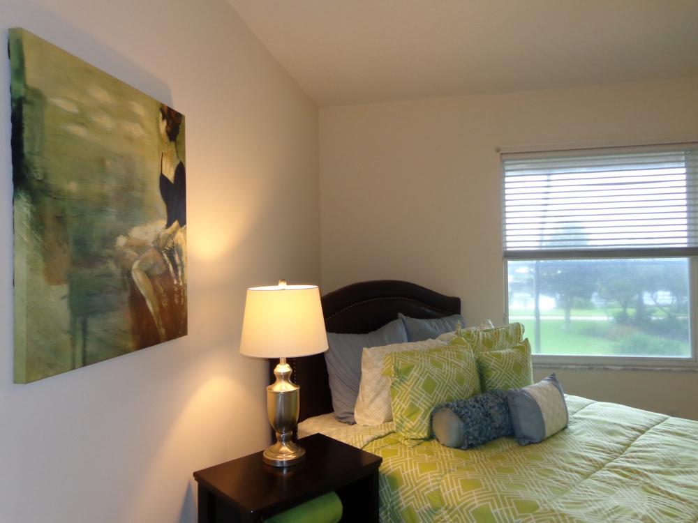 Staged-Assets-Home-Staging-Interior-Design-Palm-Coast-Florida-27-Front-St-29