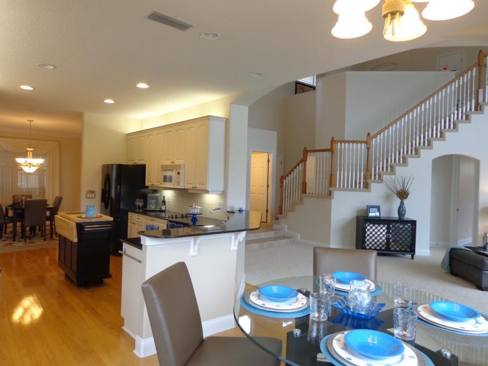 Staged-Assets-Home-Staging-Interior-Design-Palm-Coast-Florida-27-Front-St-3
