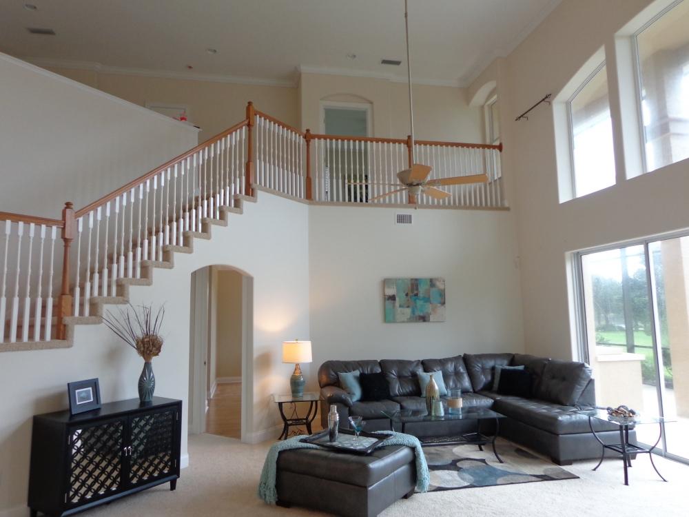 Staged-Assets-Home-Staging-Interior-Design-Palm-Coast-Florida-27-Front-St-4
