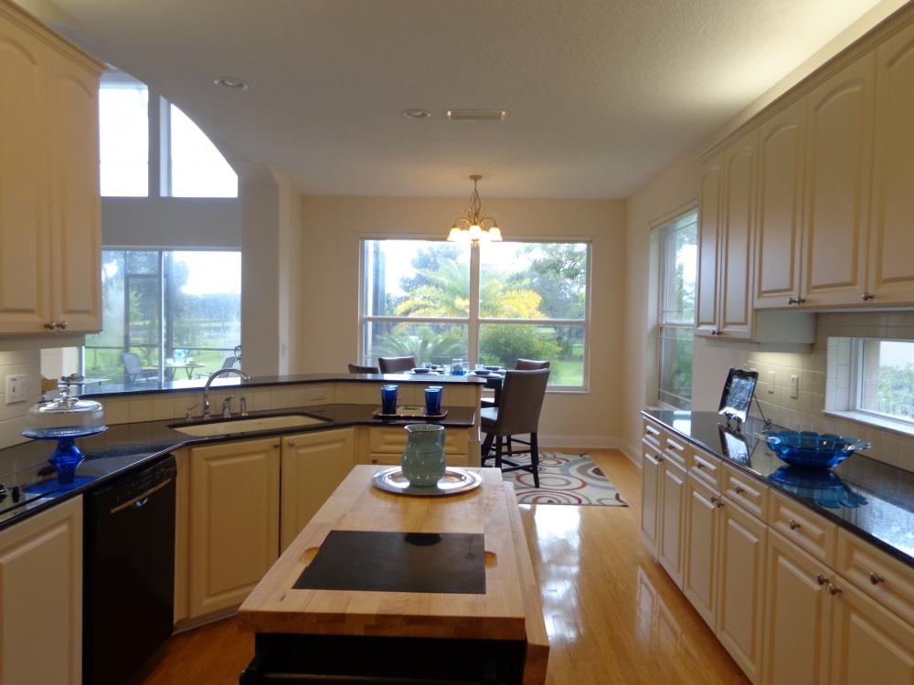 Staged-Assets-Home-Staging-Interior-Design-Palm-Coast-Florida-27-Front-St-6