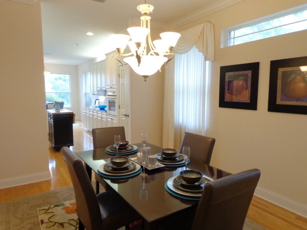 Staged-Assets-Home-Staging-Interior-Design-Palm-Coast-Florida-27-Front-St-7