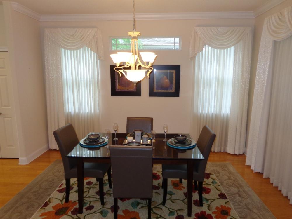 Staged-Assets-Home-Staging-Interior-Design-Palm-Coast-Florida-27-Front-St-9