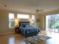 Staged-Assets-Home-Staging-Interior-Design-Palm-Coast-Florida-27-Front-St-18