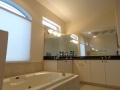 Staged-Assets-Home-Staging-Interior-Design-Palm-Coast-Florida-27-Front-St-21