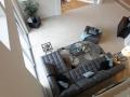 Staged-Assets-Home-Staging-Interior-Design-Palm-Coast-Florida-27-Front-St-22