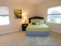 Staged-Assets-Home-Staging-Interior-Design-Palm-Coast-Florida-27-Front-St-23