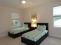 Staged-Assets-Home-Staging-Interior-Design-Palm-Coast-Florida-27-Front-St-24