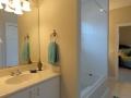 Staged-Assets-Home-Staging-Interior-Design-Palm-Coast-Florida-27-Front-St-25