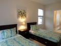 Staged-Assets-Home-Staging-Interior-Design-Palm-Coast-Florida-27-Front-St-26