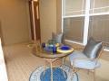 Staged-Assets-Home-Staging-Interior-Design-Palm-Coast-Florida-27-Front-St-30