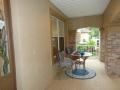 Staged-Assets-Home-Staging-Interior-Design-Palm-Coast-Florida-27-Front-St-31
