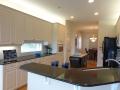 Staged-Assets-Home-Staging-Interior-Design-Palm-Coast-Florida-27-Front-St-5