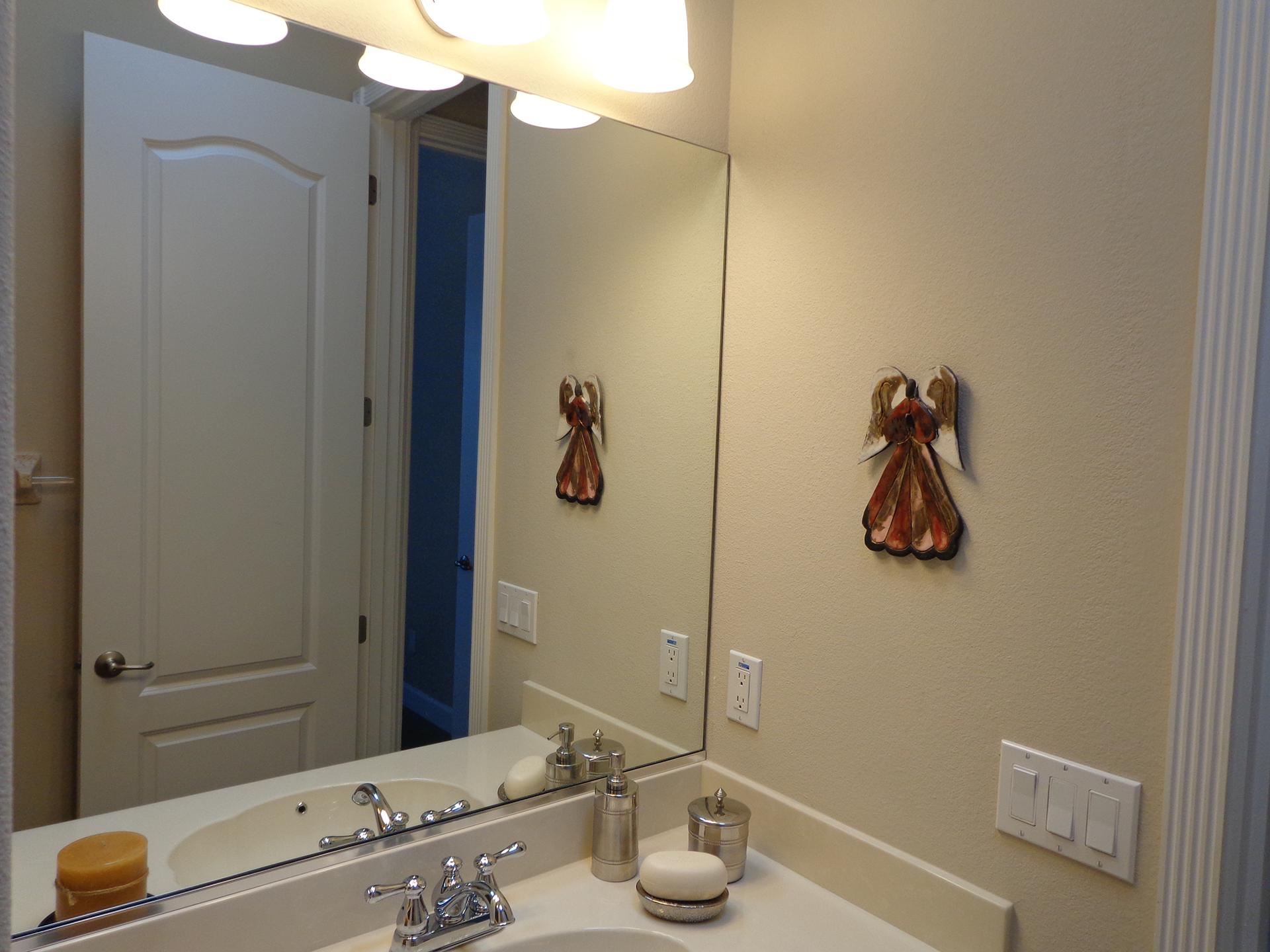 Staged-Assets-Home-Staging-Interior-Design-Palm-Coast-Florida-10