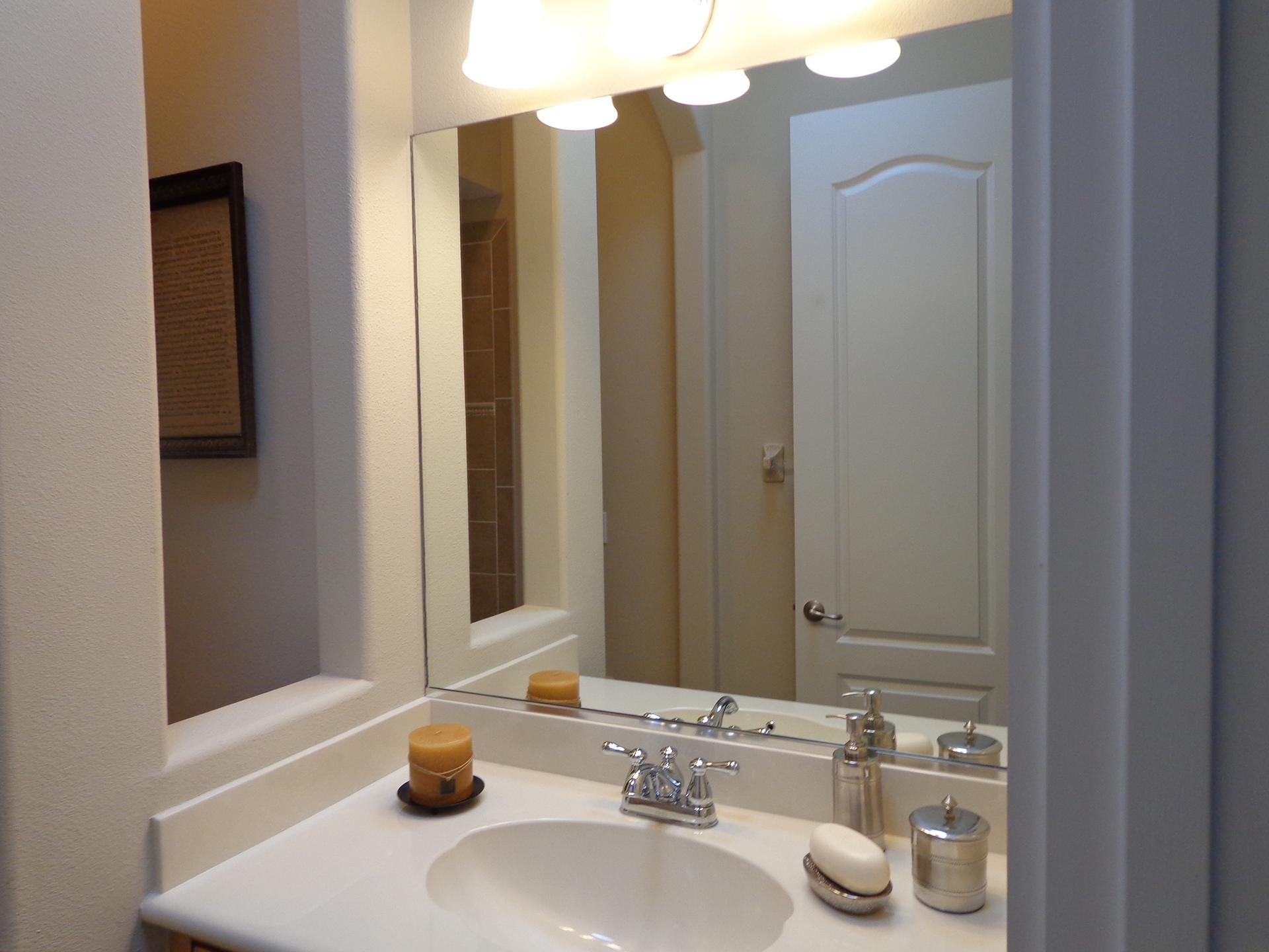 Staged-Assets-Home-Staging-Interior-Design-Palm-Coast-Florida-11