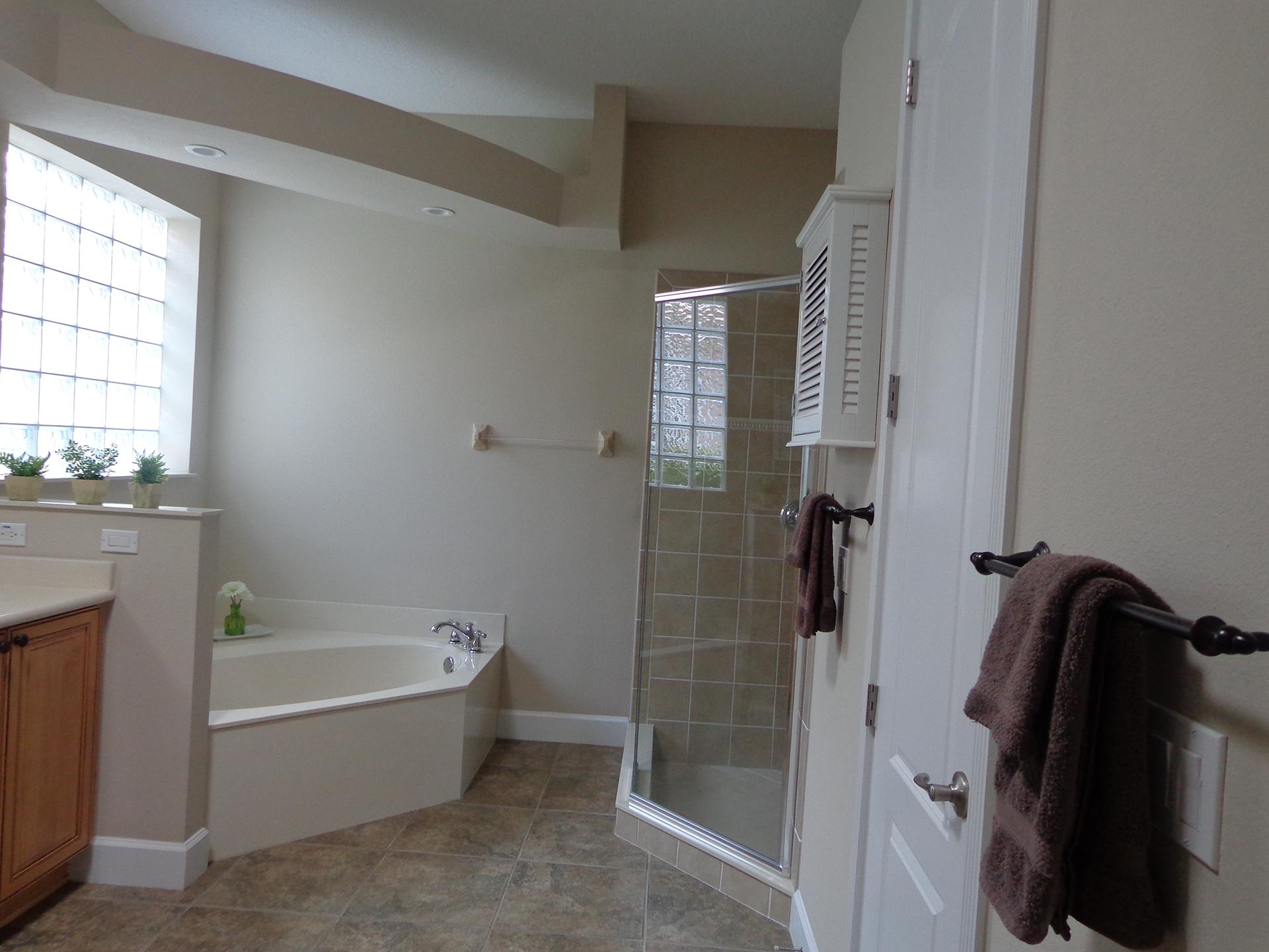 Staged-Assets-Home-Staging-Interior-Design-Palm-Coast-Florida-12