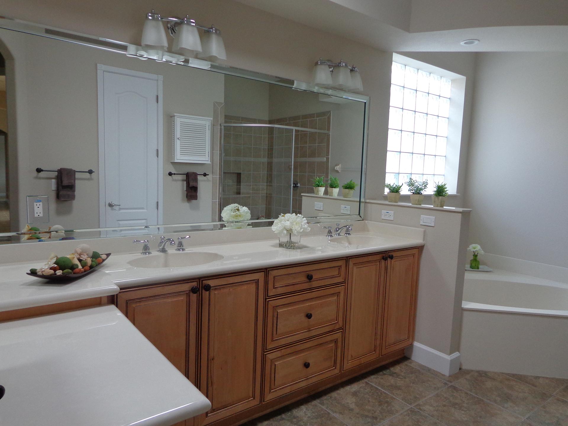 Staged-Assets-Home-Staging-Interior-Design-Palm-Coast-Florida-13