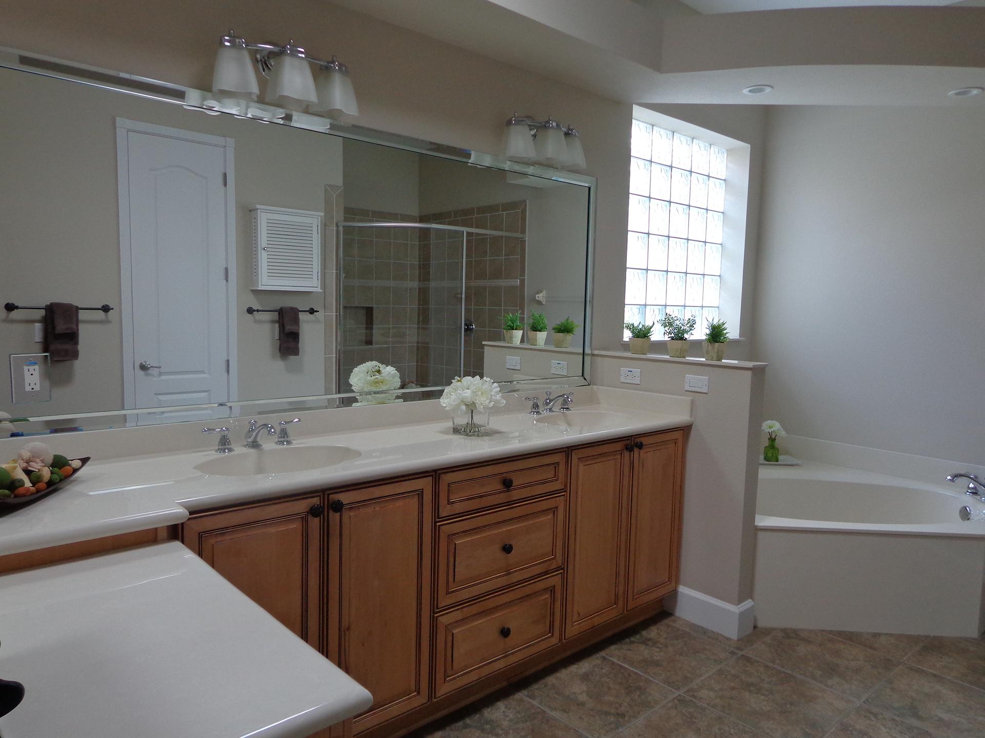 Staged-Assets-Home-Staging-Interior-Design-Palm-Coast-Florida-14