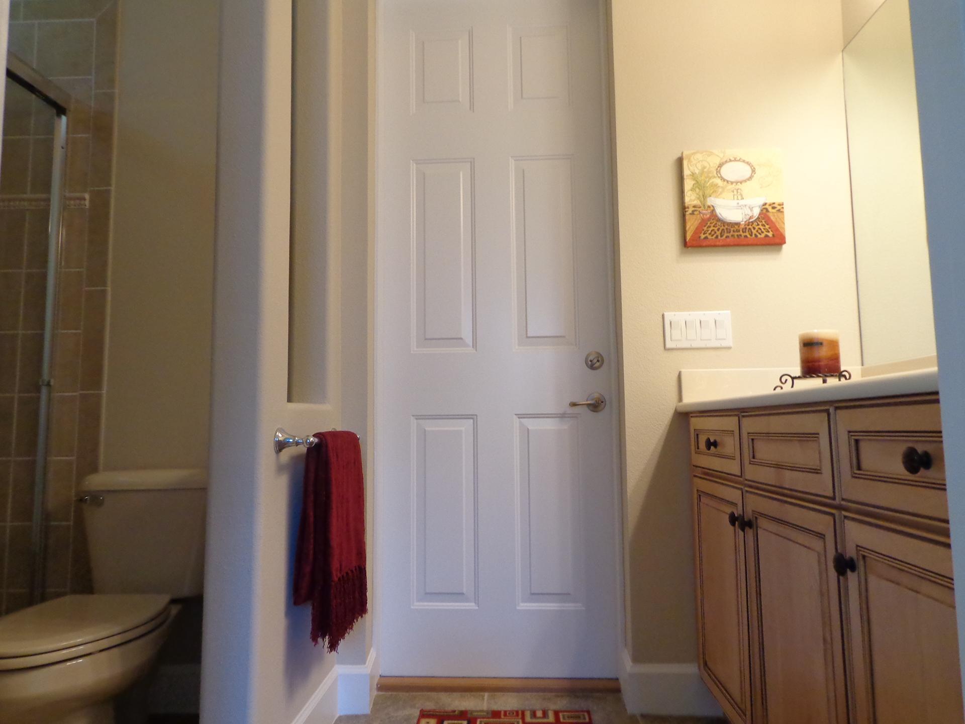 Staged-Assets-Home-Staging-Interior-Design-Palm-Coast-Florida-15