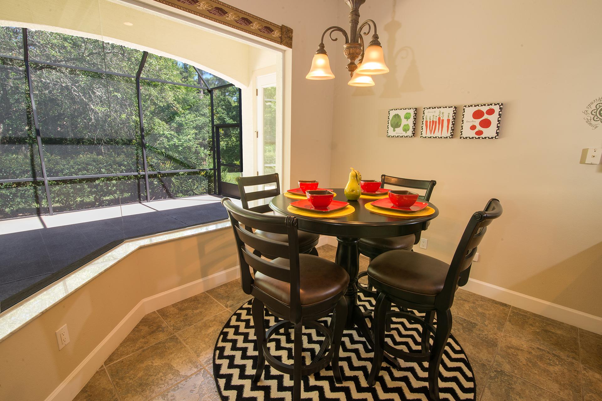 Staged-Assets-Home-Staging-Interior-Design-Palm-Coast-Florida-16