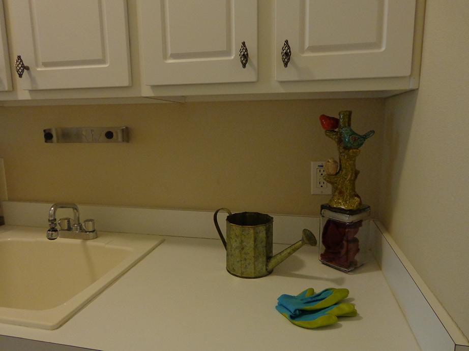 Staged-Assets-Home-Staging-Interior-Design-Palm-Coast-Florida-17