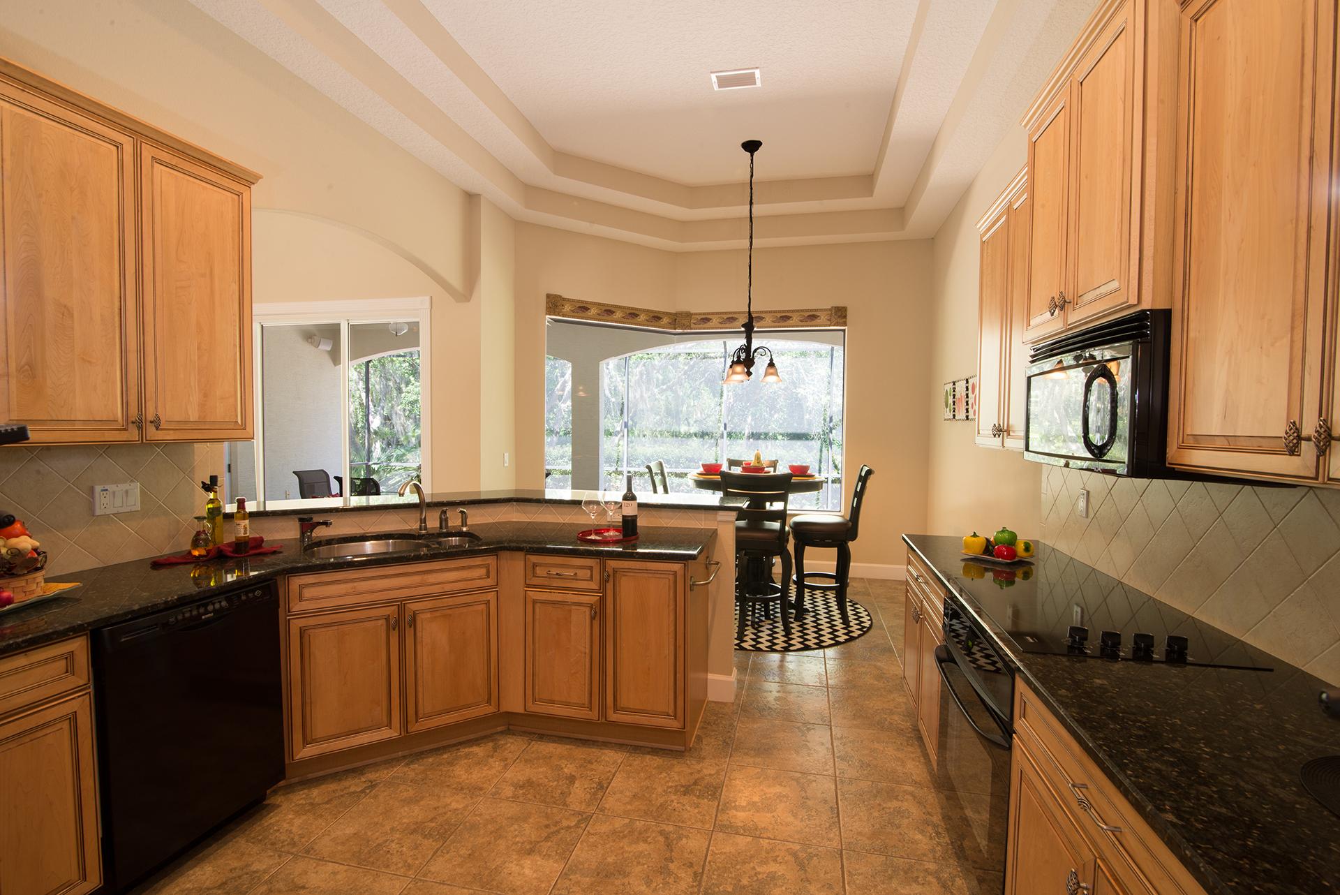 Staged-Assets-Home-Staging-Interior-Design-Palm-Coast-Florida-18