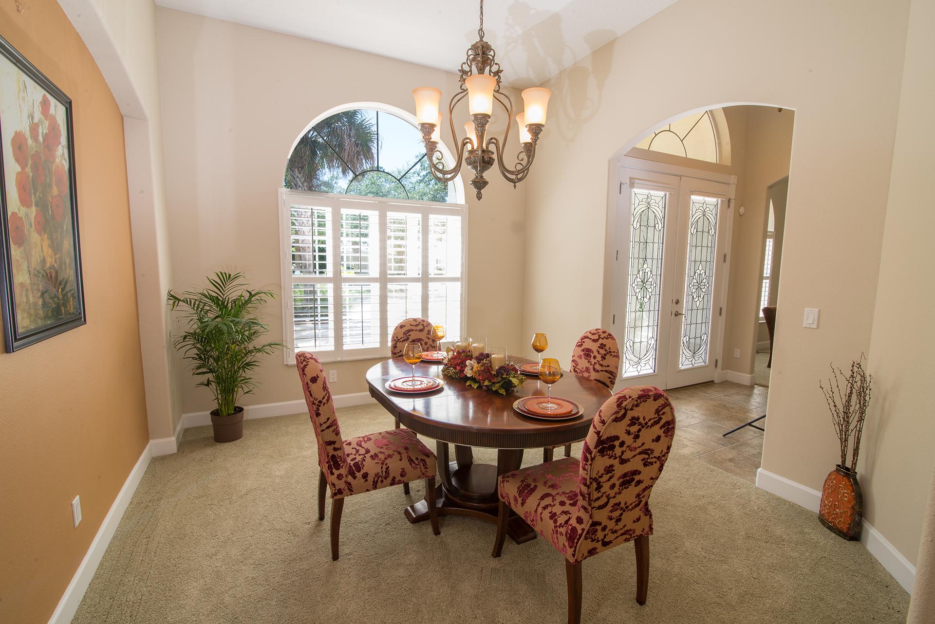 Staged-Assets-Home-Staging-Interior-Design-Palm-Coast-Florida-19