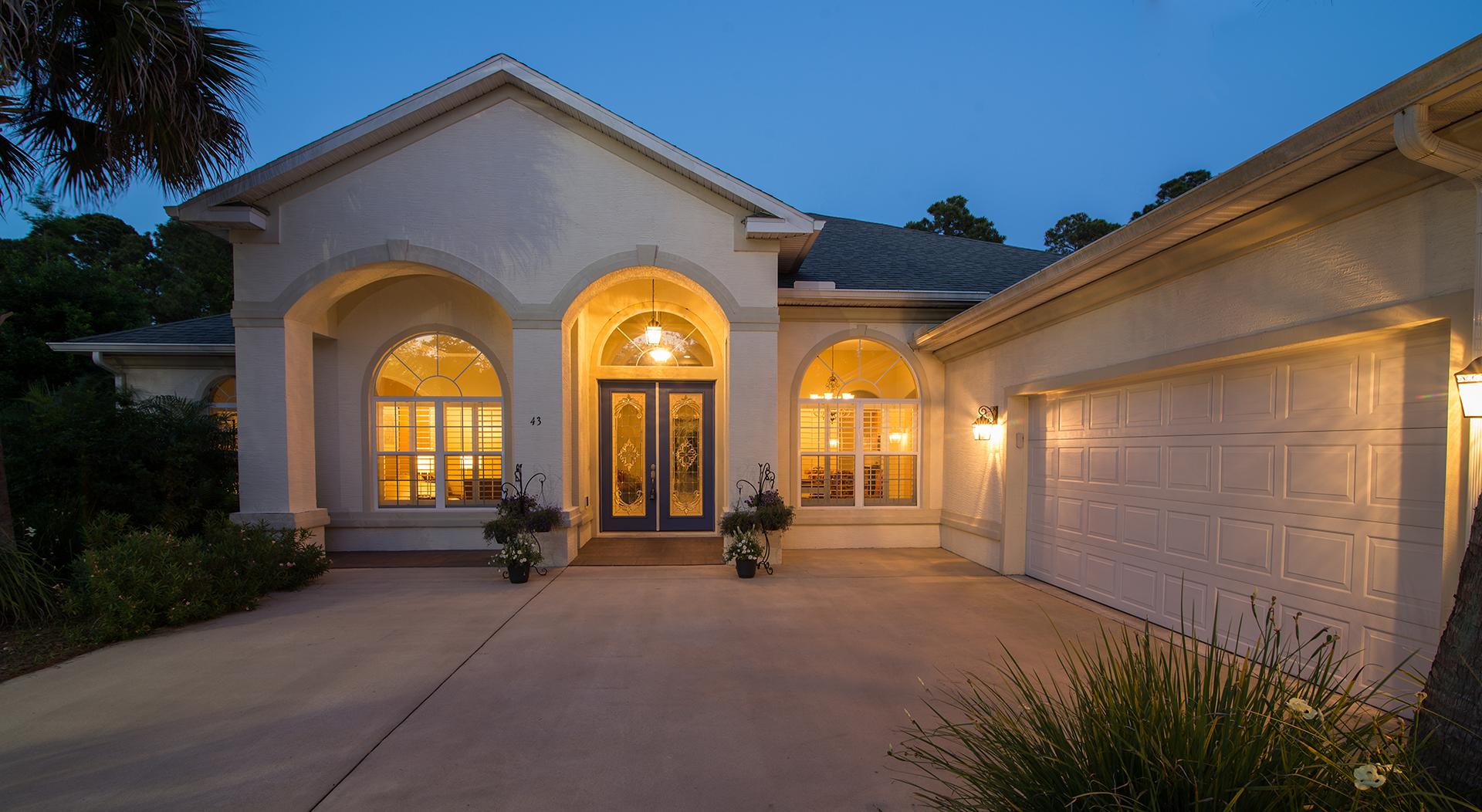 Staged-Assets-Home-Staging-Interior-Design-Palm-Coast-Florida-20
