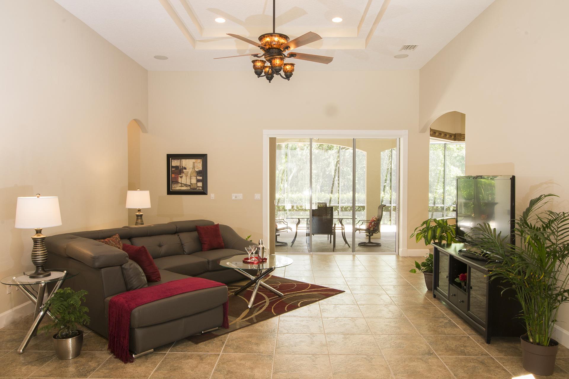 Staged-Assets-Home-Staging-Interior-Design-Palm-Coast-Florida-3