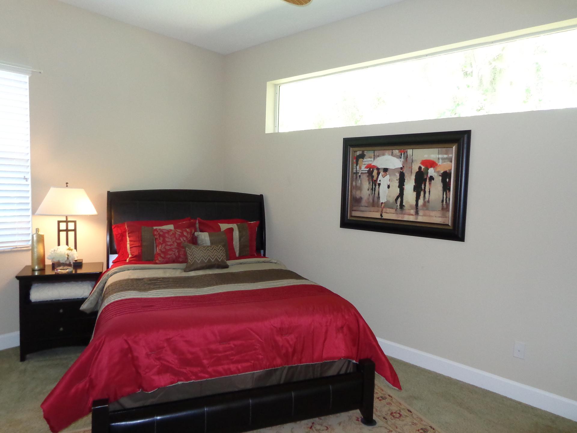 Staged-Assets-Home-Staging-Interior-Design-Palm-Coast-Florida-4