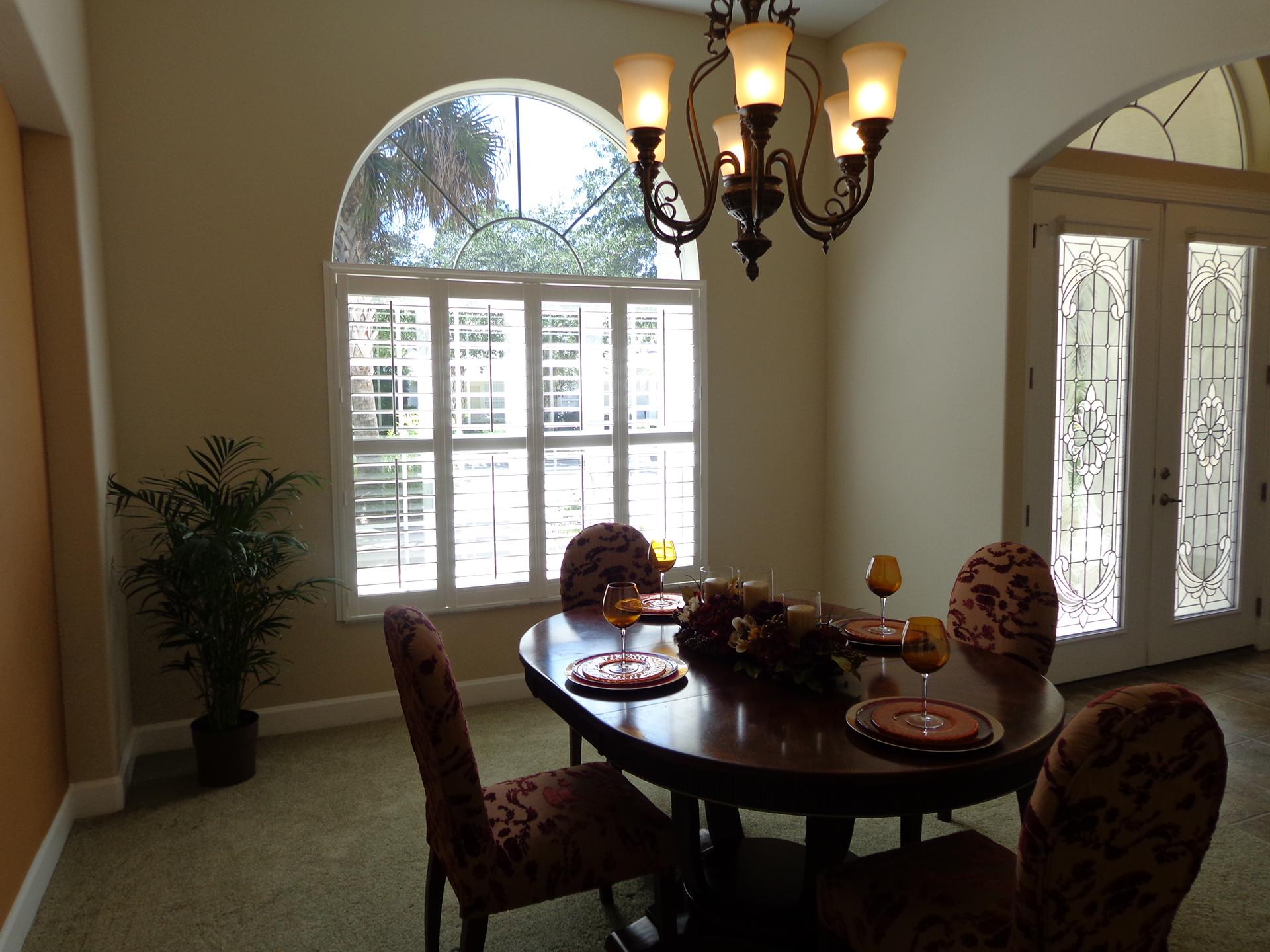 Staged-Assets-Home-Staging-Interior-Design-Palm-Coast-Florida-5
