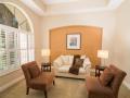 Staged-Assets-Home-Staging-Interior-Design-Palm-Coast-Florida-21