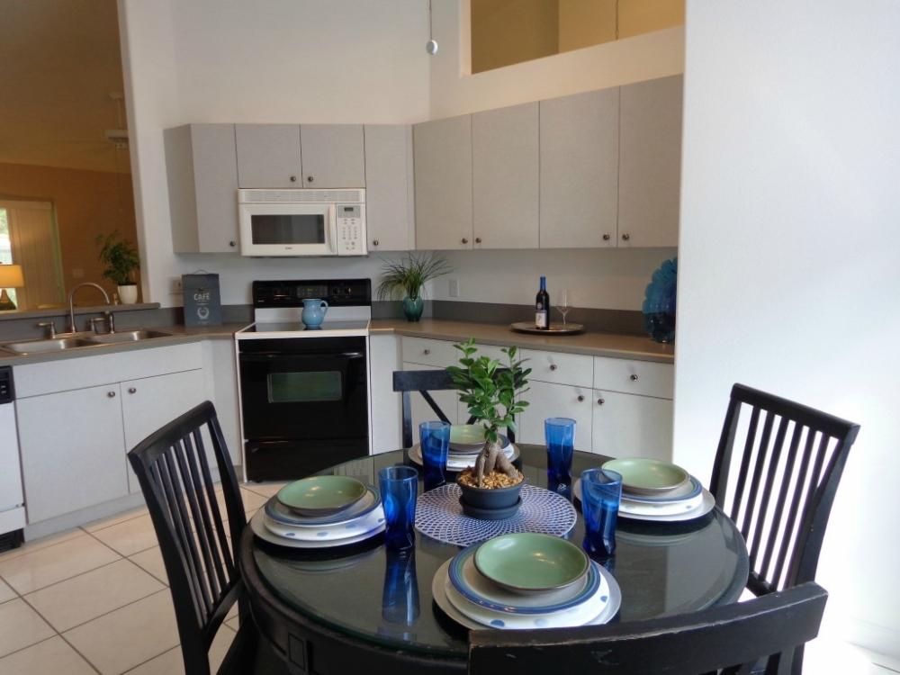 6-Baltimore-Kitchen-Staged-Assets-Palm-Coast-1